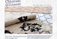 http://www.chhatwal-jonsson.se/